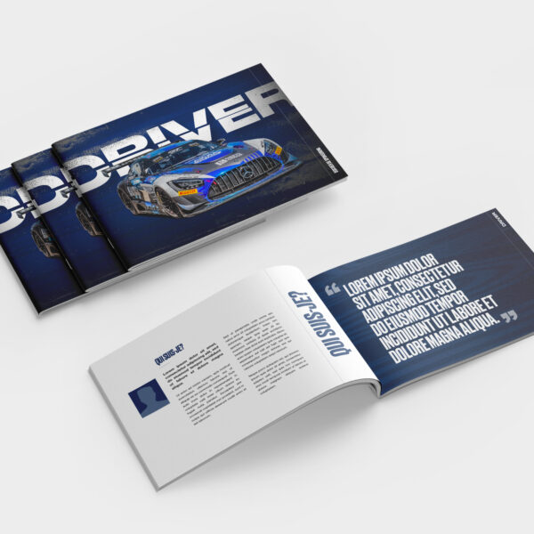 AUTOWEBBB_E-Shop_Visuel_Book_Bleu