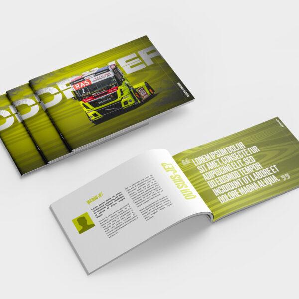 AUTOWEBBB_E-Shop_Visuel_Book_Jaune