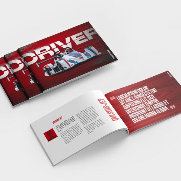 AUTOWEBBB_E-Shop_Visuel_Book_Rouge