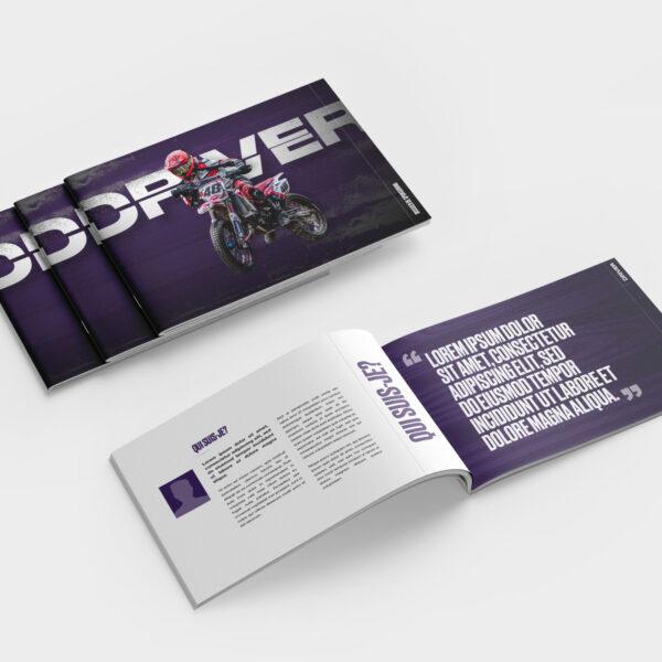 AUTOWEBBB_E-Shop_Visuel_Book_Violet