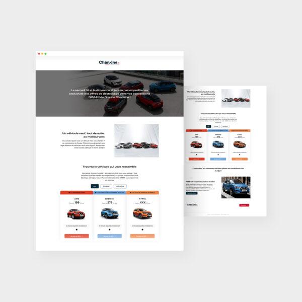 AUTOWEBBB_E-Shop_Visuel_Landing-Page_1