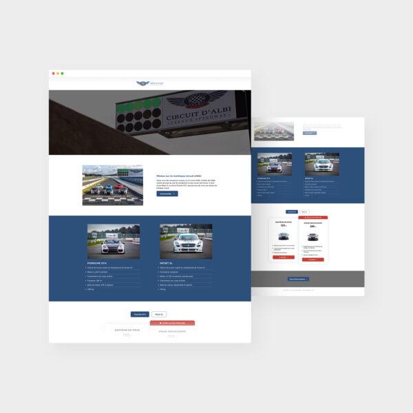 AUTOWEBBB_E-Shop_Visuel_Landing-Page_2