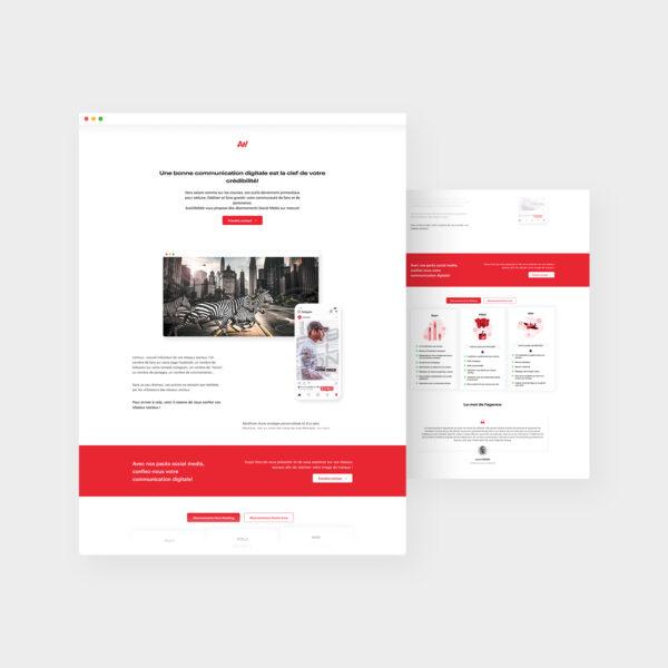 AUTOWEBBB_E-Shop_Visuel_Landing-Page_3
