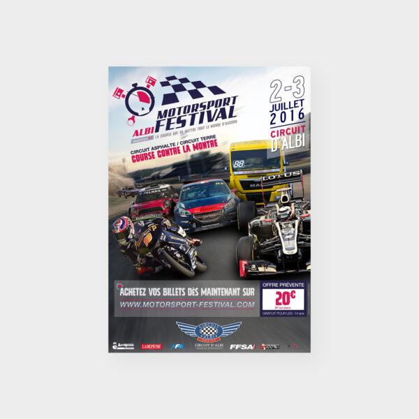 AUTOWEBBB_E-Shop_Visuel_Motorsport-Festival