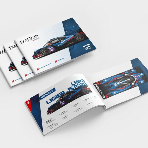 AUTOWEBBB_E-Shop_Visuel_Book_Kevin-Jozou