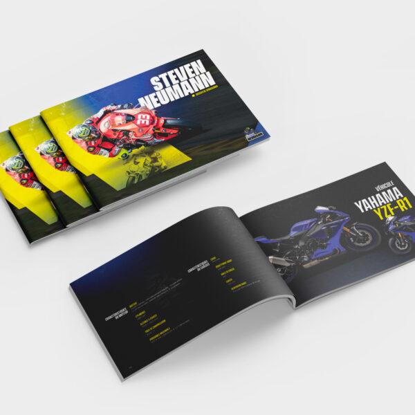 AUTOWEBBB_E-Shop_Visuel_Book_Steven-Neumann
