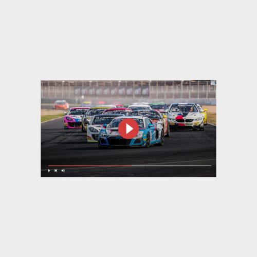 AUTOWEBBB_E-Shop_Visuel_Video_Highlight-Saison(1)