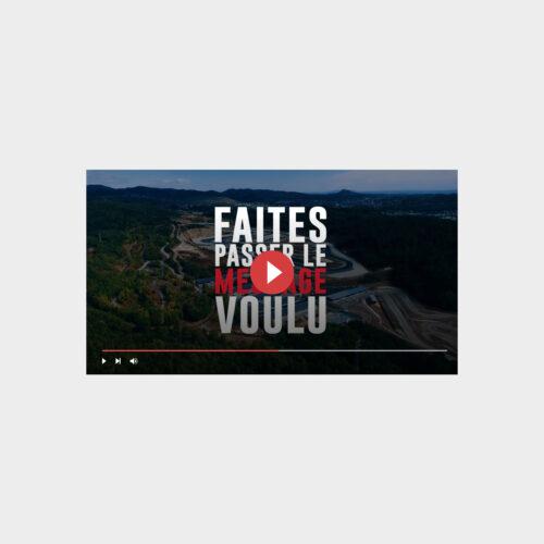 AUTOWEBBB_E-Shop_Visuel_Video_Motion